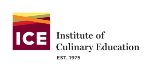 ICE - Institute of Culinary Education - Between the Tines